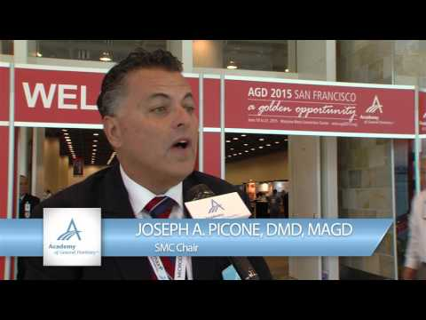 Current Events – Florida Academy of General Dentistry