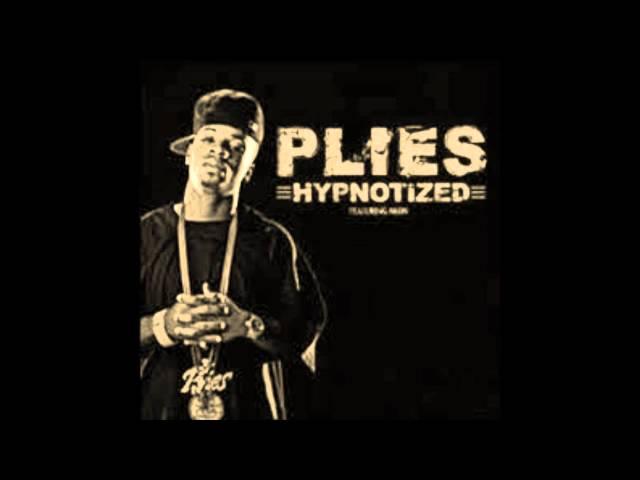 Hypnotized HipHop/Underground/Agressive beat.wmv