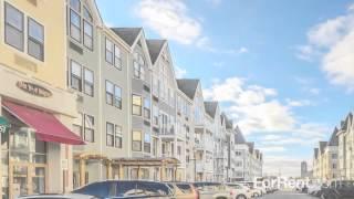Pier Village Apartments in Long Branch, NJ - ForRent.com