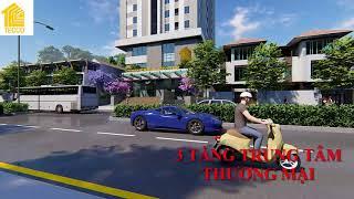 Chung cư Tecco Lào Cai_0944.389.444