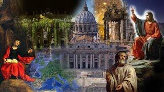 ¡¡Babilonia Ha Caído, Ha Caído!!