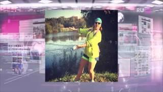 Ева Польна сильно похудела