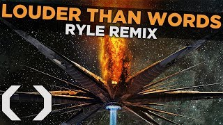 Celldweller  Louder Than Words Ryle... @ www.OfficialVideos.Net