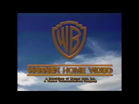 1985 in home video