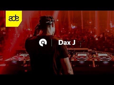 Dax J @