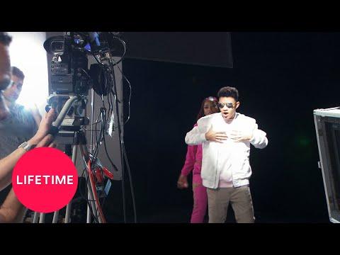The Rap Game: Shooting Music Videos with Keke Palmer (Season 4, Episode 9) | Lifetime