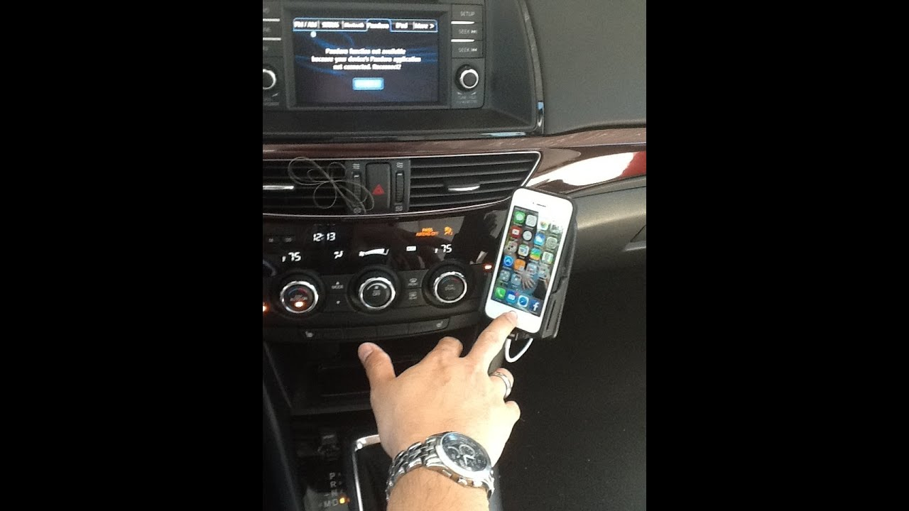 how to set up auto roam on iphone 6