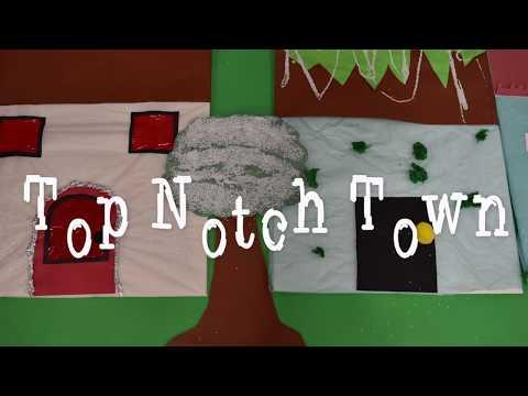 Top Notch Town