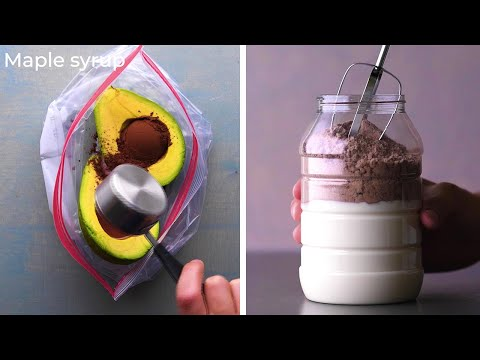 12 Clever Food Hacks to Save the Day! Incomplete Ingredients Cooking Hacks by Blossom