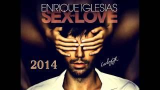 ◄Physical►Enrique Iglesias & Jennifer Lopez [Sex And Love] Disco 2014