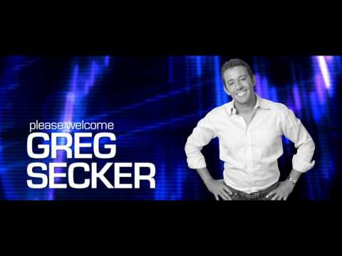 Greg secker forex