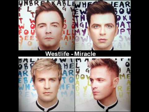 westlife---miracle-(unreleased-song)