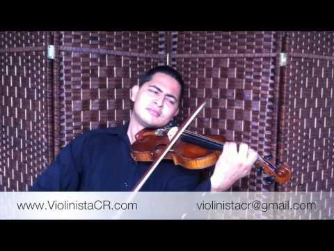 Ponte Fit con Nany Sevilla - Abdominales para los oblicuos von YouTube · Dauer:  3 Minuten 6 Sekunden