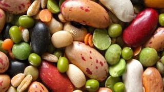 6 Foods that Keep You Feeling Full Longer