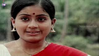 PELLI CHOOPULU | FULL MOVIE | CHANDRA MOHAN | VIJAY SHANTHI | RAJENDRA PRASAD | TELUGU MOVIE CAFE