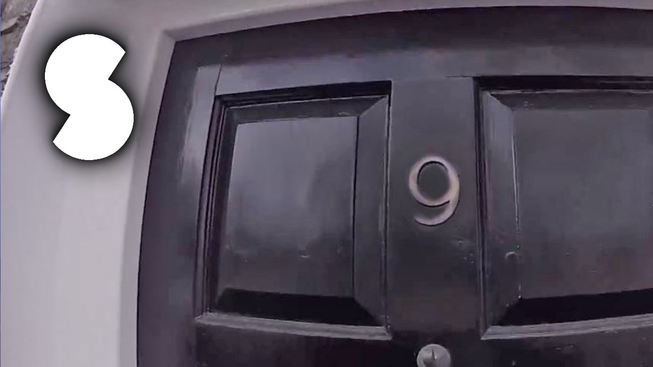 9 Downing Street' - Episode 14...