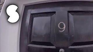 '9 Downing Street' - Episode 148