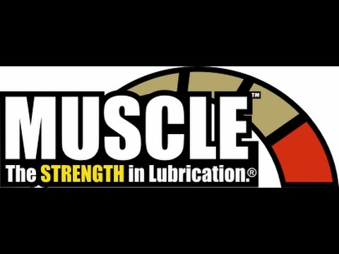 MUSCLE PRODUCTS CORP
