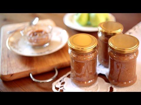 apfelmus-einkochen-rezept-und-video