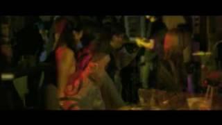 Tony Dize Ft Plan B - Solos (HD + Sin Promo) (Www.FlowHoT.NeT).avi