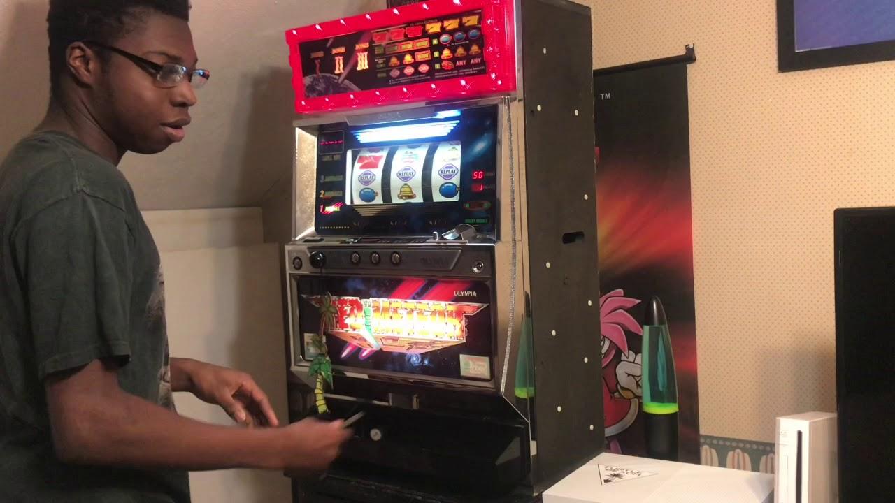 Play Aftershock Slot Machine with No Download