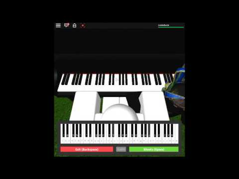 Song Fireflies For Piano On Roblox Got Talent Slubne Suknie Info