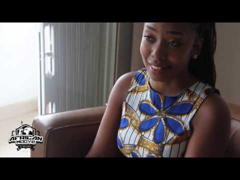 """Denise : """" Ma participation à Island Africa Talents n'était pas volontaire"""""""