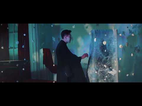 """The SAINT - """"WINTER GARDEN"""" Official Music Video"""