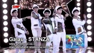Video Stanza - Galau (full version) download MP3, 3GP, MP4, WEBM, AVI, FLV Desember 2017