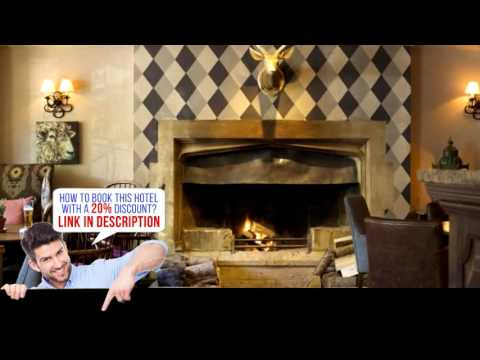 The Bay Tree Hotel, Burford, United Kingdom HD review