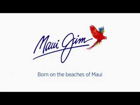 785bacbec3ad6 Maui Jim Lens Technology - YouTube