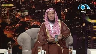 حمر النعم | الحلقة الأولى باللغة الفلبينية | قناة المجد