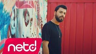 Güven Yüreyi - Kabuk Video