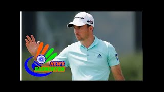 FedEx Cup Playoffs: Who's in, who's out after the Wyndham Championship