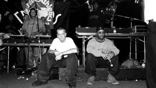 Eminem & Royce Da 5
