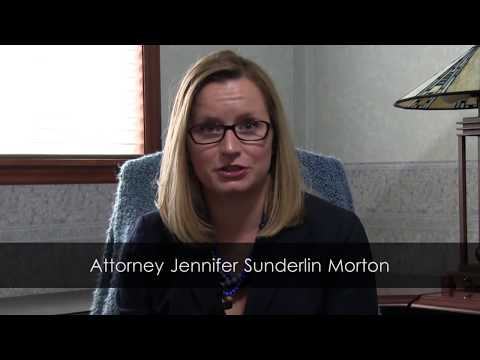 Enforcing an Out-of-State Child Custody Order