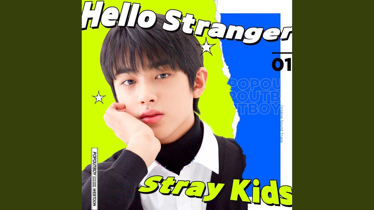 Download Hello Stranger (Hello Stranger)