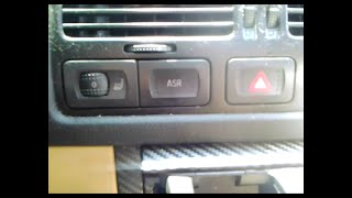 Info on the ASR Button on MK4 VW's 2000 Jetta VR6 https://twitter.c...