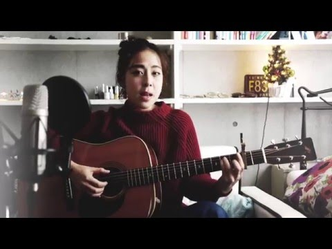 [Winter Wonderland/Don't Worry Be Happy ] Cover By Laco