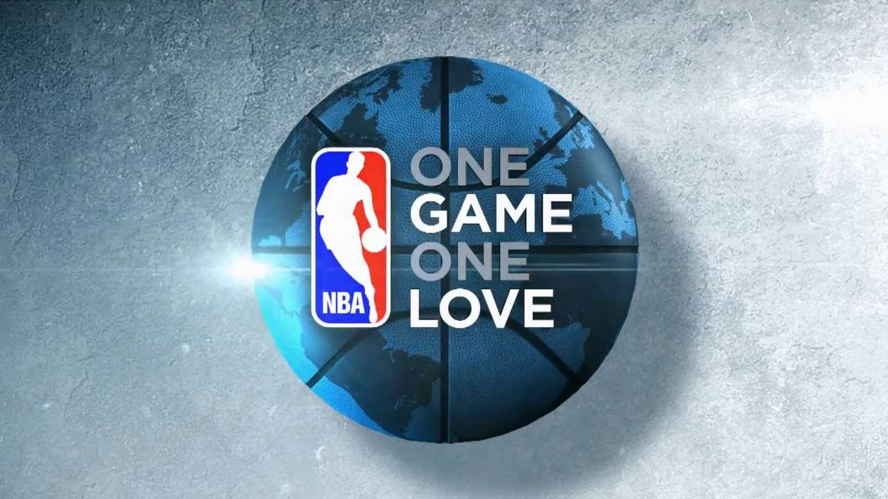 one game one love tip off are you ready mandarin youtube. Black Bedroom Furniture Sets. Home Design Ideas