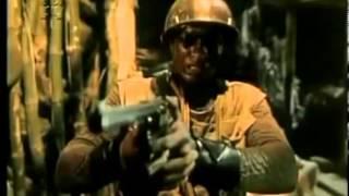Mario Alimari em   Os Heróis Trapalhões, Uma Aventura na Selva   1988 Filme Completo