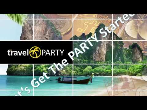 The Travel Party Faststart Guide Save Big On Hotel and Travel