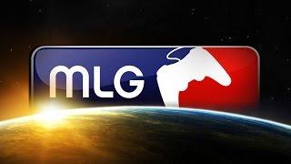 Music While Gaming ( MEGAMIX )