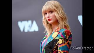 Taylor Swift – Only The Young Featured in Miss Americana