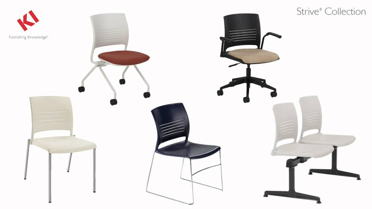 Ki Strive Chair Pride Lift Remote Replacement Collection Designed By Giancarlo Piretti Youtube