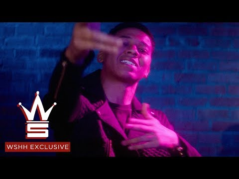 "Thumbnail: Lil Bibby ""Free Crack 4 Intro"" (WSHH Exclusive - Official Music Video)"