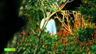Derik Bainazaroff - Only you (official video)