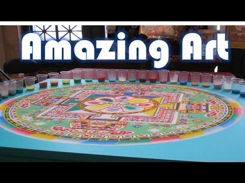 Amazing Art - this is amazing art