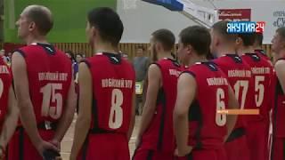 """Рубрика """"Спорт"""". Выпуск 01.03.2018"""