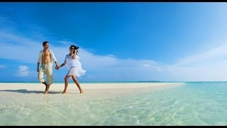 Когда лучше ехать на Мальдивы и в Индию? Горящие туры(В какой период лучше всего ехать на Мальдивы и в Индию? Нужно ли делать прививки перед поездкой в Индию?..., 2014-05-19T14:03:23.000Z)